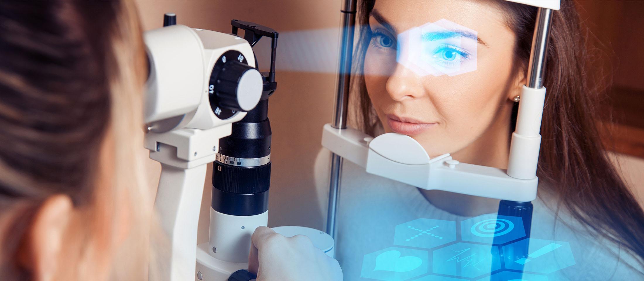 glaukoma-slider-new